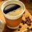 Рецепт и особенности приготовления американо в островках кофе с собой