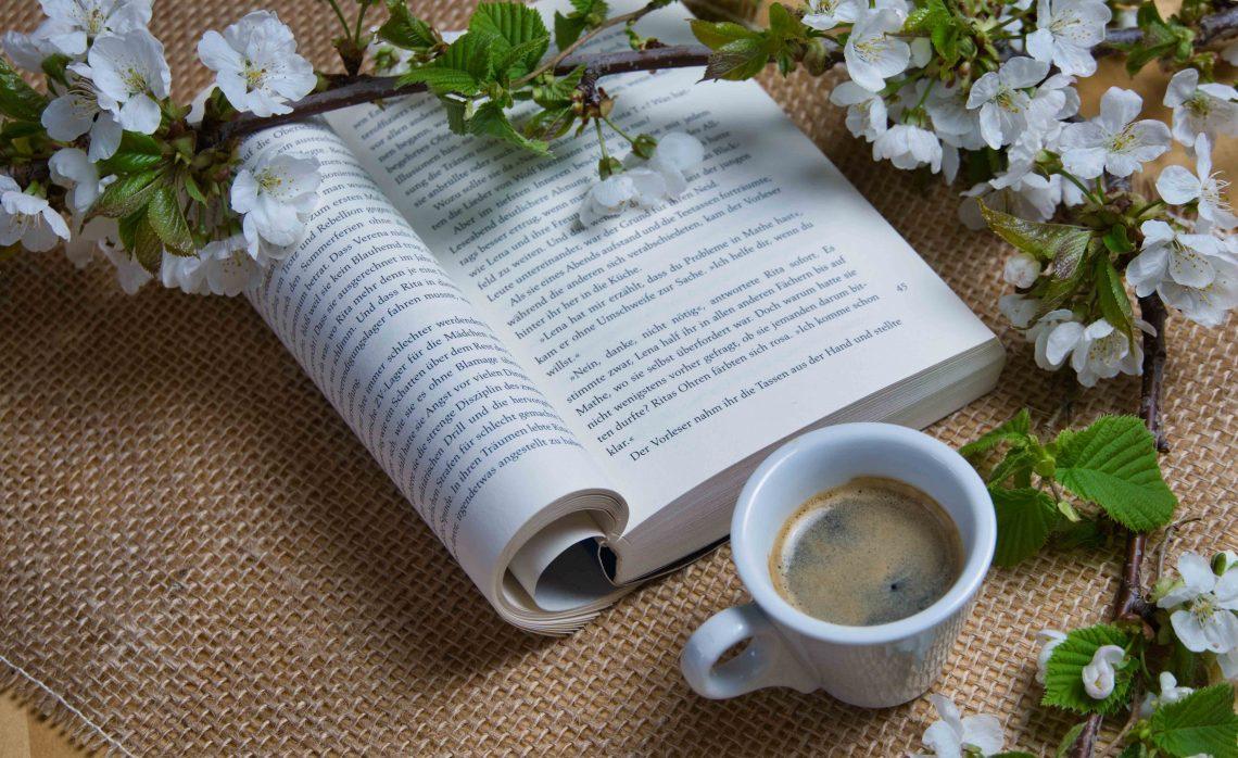 кофе без вреда для здоровья