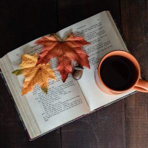Сезонность кофейного бизнеса